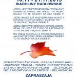 WCZASY-16-21.11.20131