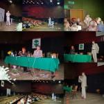 KATOWICE 2006 OBR
